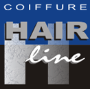 Coiffeur Hairline